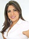 Alejandra  Gomez Orduz