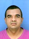 Yadairo Adolfo Gomez Lopez