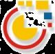 Logo-Fenacon